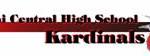 kardinals logo